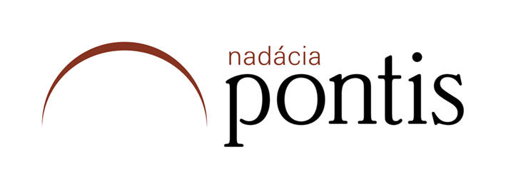 medium-hrady-logo-pontis