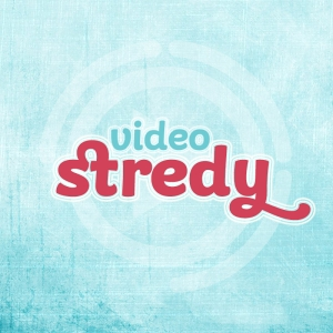 video-stredy_st_300