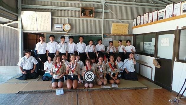 skaut-report-japonsko-2015-5-2