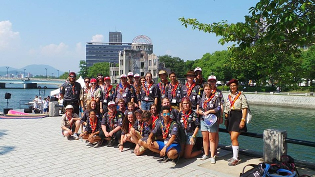 skaut-report-japonsko-2015-5-6