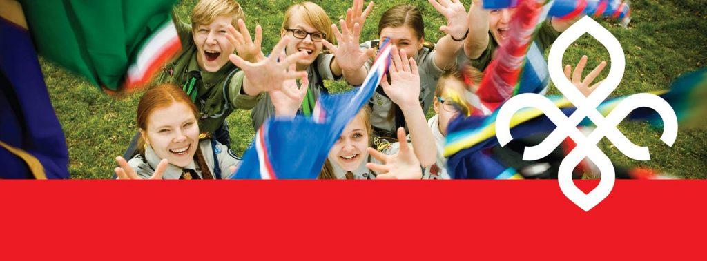 skaut-jamboree-polsko-banner